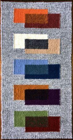 1185 Best Tapestry Weaving images in 2018 | Tapestry weaving
