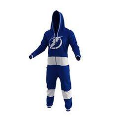 e86eee6ae Tampa Bay Lightning Jerseys   Team Shop