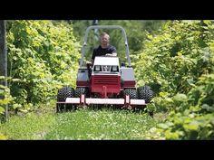 Elite Vineyard Property Management Equipment - http://www.blog.pmfresno.com/elite-vineyard-property-management-equipment/