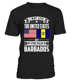 """# Barbados lovers in usa shirt .  Special Offer, not available in shops      Comes in a variety of styles and colours      Buy yours now before it is too late!      Secured payment via Visa / Mastercard / Amex / PayPal      How to place an order            Choose the model from the drop-down menu      Click on """"Buy it now""""      Choose the size and the quantity      Add your delivery address and bank details      And that's it!      Tags: Barbados in my DNA, This Barbados shirt is cool tee…"""