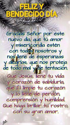 Morning Love Quotes, Good Morning, Quinceanera, Prayers, Lisa, Gallery, Christmas, Cute Good Morning Quotes, Spirit Quotes