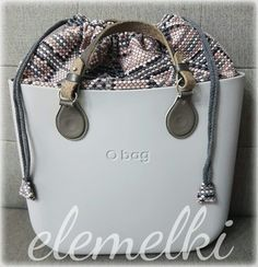 O Bag, Fashion Handbags, Purses, Womens Fashion, Toddlers, Leather, How To Wear, Accessories, Shoes