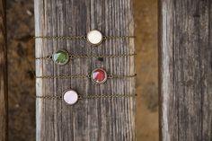 Ilianne | Jewelry Made of Love - Minimalistic Necklace Minimalist Necklace, Polymer Clay, Jewelry Making, Drop Earrings, Jewellery Making, Dangle Earrings, Drop Earring, Make Jewelry, Modeling Dough