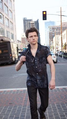 586 Best Tom Holland images in 2019 | Fandom, Fandoms