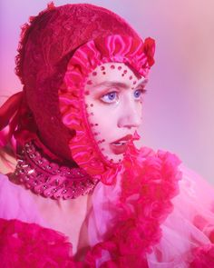 Allison Harvard, Character Inspiration, Character Design, Club Kids, Costume Design, Art Inspo, Editorial Fashion, Fashion Photography, Textiles