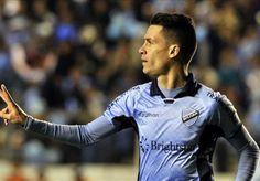 Bolívar Noticias - Goal.com