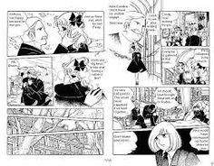Risultati immagini per manga candy candy italiano