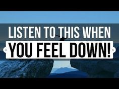 Abraham Hicks ~ Can You Create Your Reality While You Sleep? [NEW BEST] - YouTube