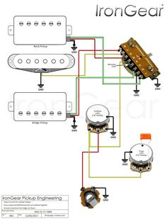Marvelous Doorbell Wiring Pictorial Diagram Eee Electrical Projects In 2019 Wiring 101 Ferenstreekradiomeanderfmnl