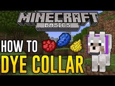 Minecraft xbox 360 100 diamond seed tu14 seed showcase minecraft xbox one how to dye dog collars get colored wolves collar in minecraft ccuart Gallery