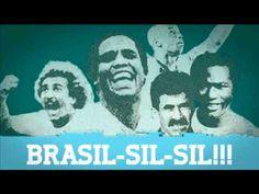 """VT de 30 segundos desenvolvido pela Factory para a ação """" Solidariedade Futebol Clube"""" da Cocamar."""