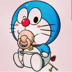 20 Best Doraemon Images Doraemon Doraemon Wallpapers Doraemon Cartoon