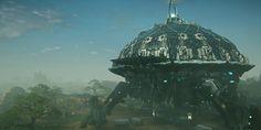 Planetside 2 навършва 5 години – жив ли е още през 2017-та?