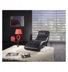 relax himolla meubles en belgique selection meubles amougies mobilier himolla pinterest. Black Bedroom Furniture Sets. Home Design Ideas