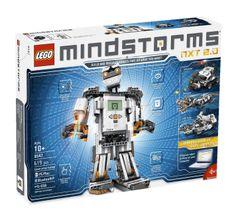 Lego Mindstorm Nxt 2.0: Toys  Games http://www.amazon.com/LEGO-8547-Lego-Mindstorm-Nxt/dp/B001USHRYI/ref=sr_1_2?ie=UTF8qid=1403186426sr=8-2keywords=bluetooth+lego