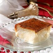 Gluten Free, Pudding, Cheese, Desserts, Food, Glutenfree, Tailgate Desserts, Deserts, Custard Pudding