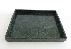 Marble decorative tray - Μαρμάρινος διακοσμητικός δίσκος