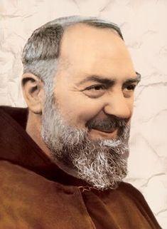 st. padre pio | 23 de Setembro dia de São Pio de Pietrelcina