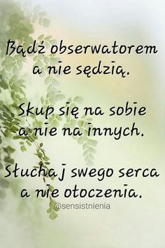 Zdjęcie Motto, Math Equations, Thoughts, Words, Funny, Aga, Life, Inspiration, Biblical Inspiration