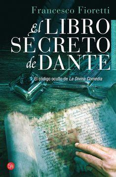 Il Libro Segreto Di Dante Pdf Gratis