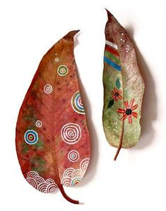 painting-ideas-fall-leaves-decorations (1)