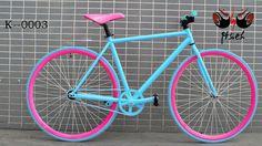 fixed_gear_bike_blue_and_pink_road.jpg (600×336)