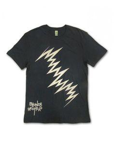 58f893850 8 Best T-shirt images | T shirts, Shirt types, Shirts