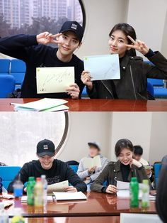 [Drama While You Were Sleeping, 당신이 잠든 사이에 Jung Suk, Lee Jung, Lee Young Suk, Korean Actors, Korean Dramas, Young Male Model, Doctor Stranger, Taiwan, While You Were Sleeping