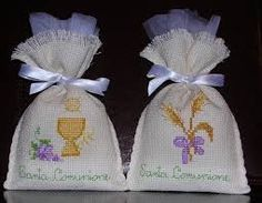 quilting like crazy Cat Cross Stitches, Cross Stitching, Cross Stitch Embroidery, Cross Stitch Letters, Cross Stitch Baby, Hand Embroidery Patterns, Vintage Embroidery, Geek Perler, Communion Centerpieces