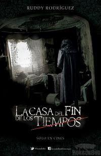 Vizioneaza Online Filmul La Casa Del Fin De Los Tiempos (2013) Subtitrat in Limba Romana