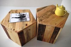 pallet-pentagon-coffee-table