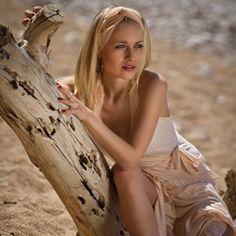 Beautiful girl Ksusha, 26 yrs.old from Sevastopol, Russia