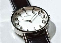 Seiko Shadow Watch - Where to buy?