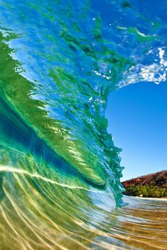 Photography Discover Shock Wave- Shock Wave Shock Wave Clark Little Photography - Waves Photography Nature Photography Photography Ideas Ocean Waves Ocean Beach Beautiful Ocean Beautiful World Clark Little Photography Shock Wave No Wave, Waves Photography, Nature Photography, Photography Ideas, Beautiful Ocean, Beautiful World, Ocean Beach, Ocean Waves, Clark Little Photography