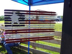 BUY FURNITURE Snow Fence, Blinds, Yard, Curtains, Decorating, Crafts, Stuff To Buy, Furniture, Home Decor