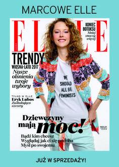 Elle Sport - ELLE.pl - trendy wiosna lato 2017: modne fryzury, buty, manicure Manicure, Trendy, Sports, Diet, Nail Bar, Hs Sports, Nails, Polish, Manicures