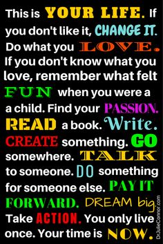 Kick your year into high gear and celebrate a new YOU in 2015. http://www.drjulieconnor.com/how-to-write-resolutions/