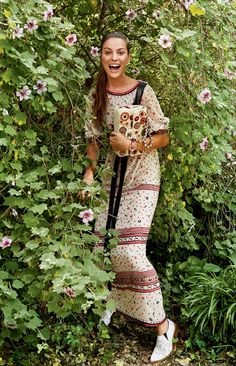 ☆ Cameron Russell | Photography by Cass Bird | For Vogue Magazine US | May 2015 ☆ #Cameron_Russell #Cass_Bird #Vogue #2015