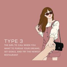 Enneagram Type 3, Enneagram Test, Personality Psychology, Personality Types, Cancer Moon Sign, Estj, Make It Through, Infp, Instagram