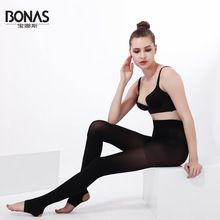 Brand BONAS Autumn Winter 300D Lady Velvet Long Stockings Sexy Pantyhose Body Warm Strumpfhose Step Foot Seamless Tights     Tag a friend who would love this!     FREE Shipping Worldwide     Get it here ---> http://oneclickmarket.co.uk/products/brand-bonas-autumn-winter-300d-lady-velvet-long-stockings-sexy-pantyhose-body-warm-strumpfhose-step-foot-seamless-tights/
