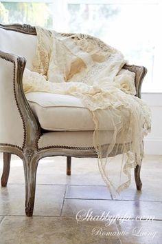 Attractive Französische Landhausmöbel Polstermöbel Feminin | Ideas For The House |  Pinterest Idea