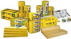 Materiały Budowlane AROL BUD zapraszamy na www.arolbud.pl oraz do naszego  sklep internetowy www.arolbud.pl/geko