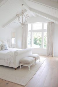 Master Bedroom. Master Bedroom with vaulted ceiling, tongue and groove and…