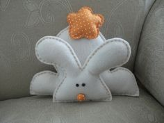 coelhinhos 2010 by cassia gatti, via Flickr