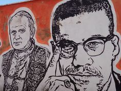 "Viaggi con ricordi: ROMA: ""street art""! (7)"