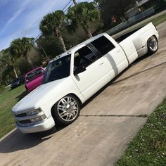 cars and trucks 85 Chevy Truck, Custom Chevy Trucks, Lifted Chevy Trucks, Chevy Pickups, Chevrolet Trucks, Custom Cars, Bagged Trucks, Lowered Trucks, Dually Trucks
