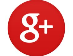 Now Google Plus is playing a vital role in the business as a social media platform. If you put a little effort, you can get a lot from Google Plus because Google Plus is a platform which offers several services together-Google Plus Profiles, Google Plus Business Page, Google Plus Community, Google Plus Reviews.