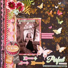 Kaisercraft papers - All that Glitters - Adriana Bolzon, http://abinspirations.blogspot.com/