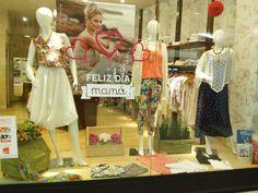 [ #Franquicias #VictoriaJess ] ¡¡También estamos en #BahíaBlanca!! ¡Todo lo nuevo de la marca ya está en tu ciudad! ¡Vení a visitarnos! -- Encontranos en Soler 45  y en el local 137 del @BahiaBlancaPlazaShopping