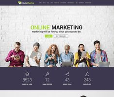 News Online, Page Layout, Online Marketing, Author, Website, Writers, Layout Design, Layout